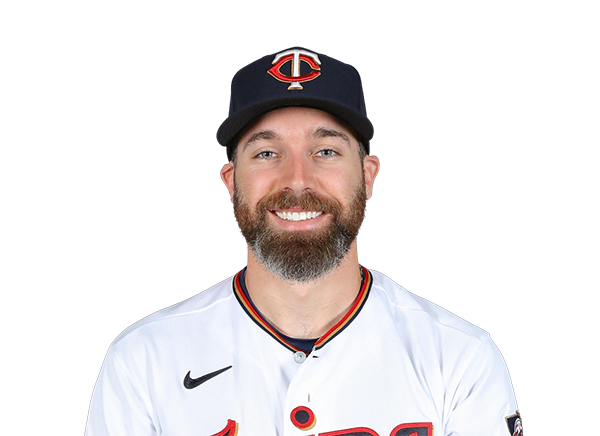 https://a.espncdn.com/i/headshots/mlb/players/full/33417.png