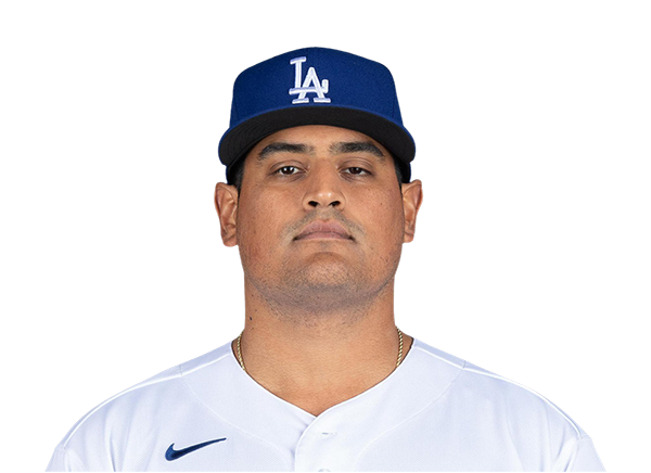 https://a.espncdn.com/i/headshots/mlb/players/full/33426.png
