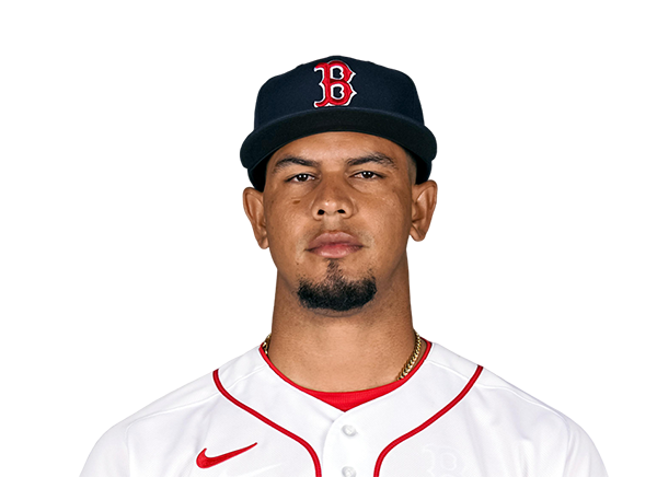 https://a.espncdn.com/i/headshots/mlb/players/full/33431.png