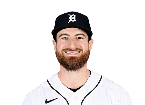 https://a.espncdn.com/i/headshots/mlb/players/full/33452.png