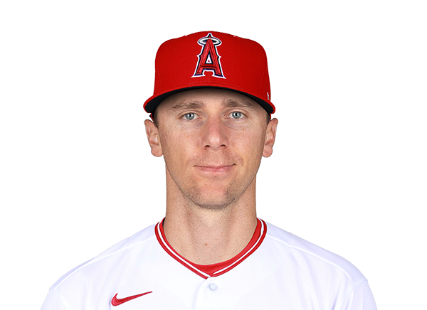 https://a.espncdn.com/i/headshots/mlb/players/full/33453.png