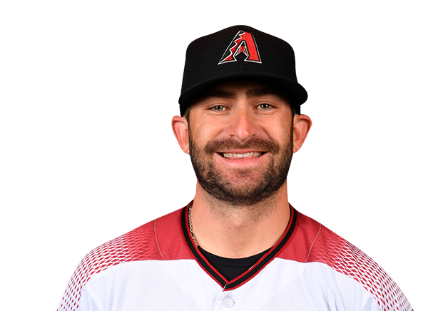 https://a.espncdn.com/i/headshots/mlb/players/full/33457.png