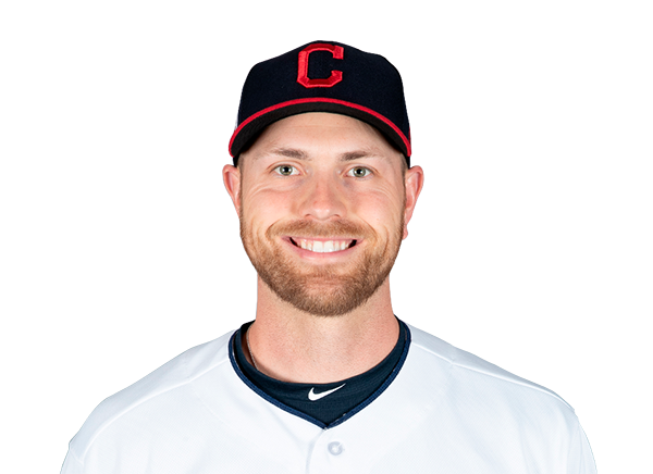 https://a.espncdn.com/i/headshots/mlb/players/full/33476.png