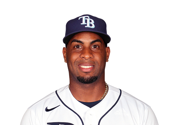https://a.espncdn.com/i/headshots/mlb/players/full/33481.png