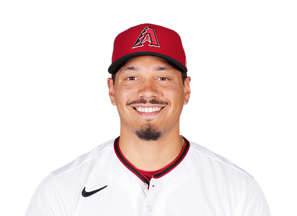 https://a.espncdn.com/i/headshots/mlb/players/full/33497.png