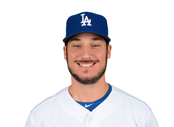 https://a.espncdn.com/i/headshots/mlb/players/full/33507.png