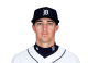 https://a.espncdn.com/i/headshots/mlb/players/full/33509.png