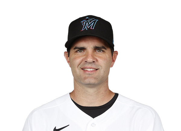 https://a.espncdn.com/i/headshots/mlb/players/full/33513.png