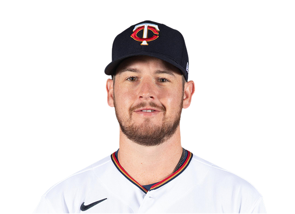 https://a.espncdn.com/i/headshots/mlb/players/full/33526.png
