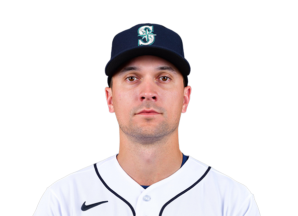 https://a.espncdn.com/i/headshots/mlb/players/full/33546.png
