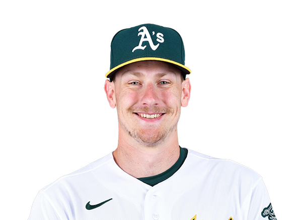 https://a.espncdn.com/i/headshots/mlb/players/full/33557.png