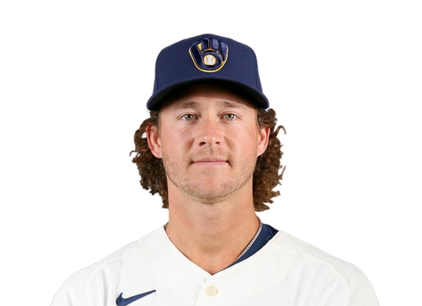 https://a.espncdn.com/i/headshots/mlb/players/full/33614.png