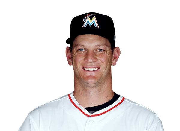 https://a.espncdn.com/i/headshots/mlb/players/full/33619.png