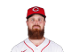 https://a.espncdn.com/i/headshots/mlb/players/full/33627.png