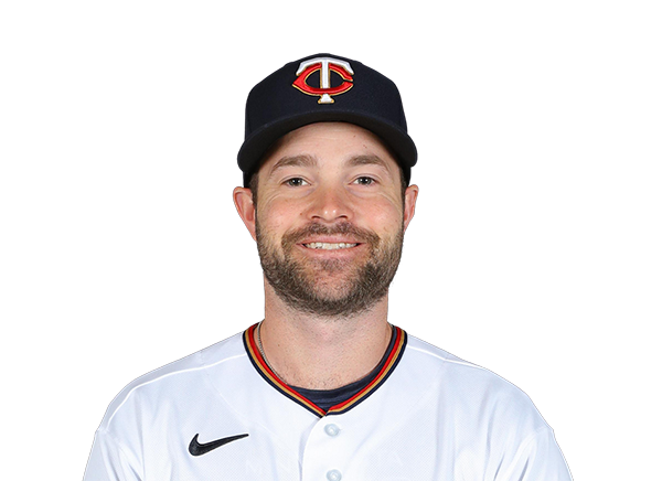 https://a.espncdn.com/i/headshots/mlb/players/full/33638.png
