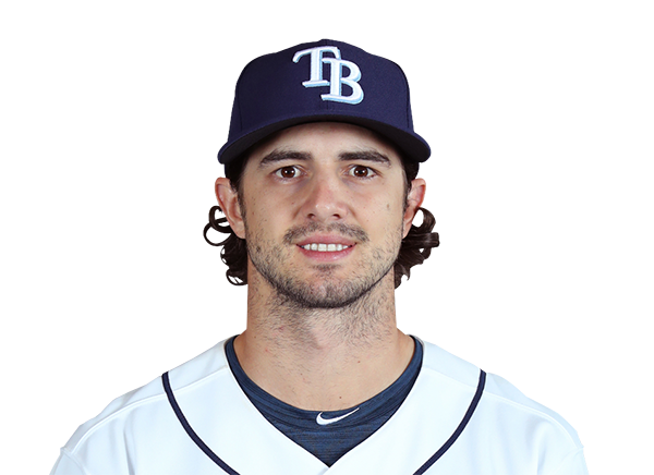 https://a.espncdn.com/i/headshots/mlb/players/full/33644.png