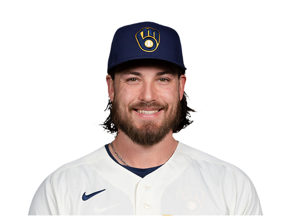https://a.espncdn.com/i/headshots/mlb/players/full/33656.png