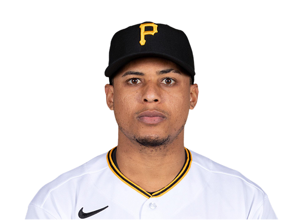 https://a.espncdn.com/i/headshots/mlb/players/full/33659.png