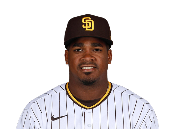 https://a.espncdn.com/i/headshots/mlb/players/full/33663.png