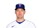 https://a.espncdn.com/i/headshots/mlb/players/full/33667.png
