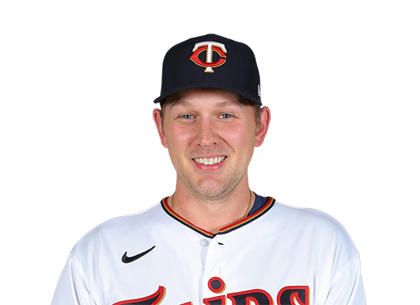 https://a.espncdn.com/i/headshots/mlb/players/full/33668.png