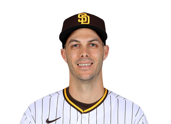 https://a.espncdn.com/i/headshots/mlb/players/full/33671.png