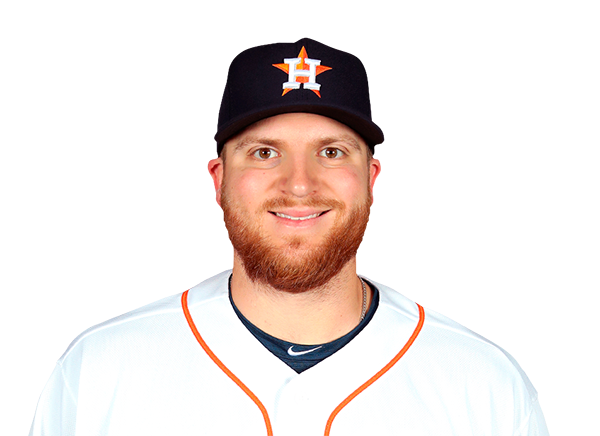 https://a.espncdn.com/i/headshots/mlb/players/full/33674.png