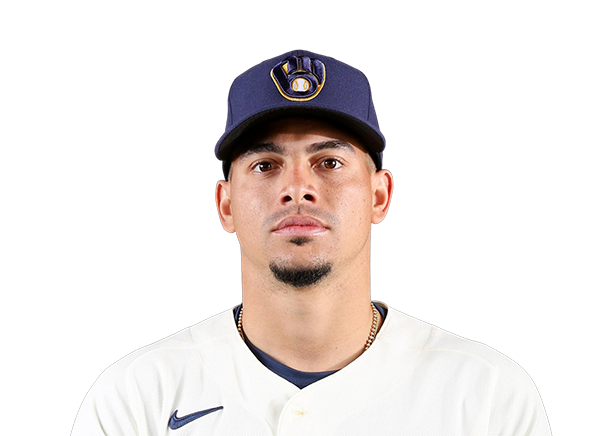 https://a.espncdn.com/i/headshots/mlb/players/full/33675.png