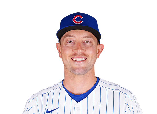 https://a.espncdn.com/i/headshots/mlb/players/full/33677.png