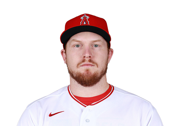 https://a.espncdn.com/i/headshots/mlb/players/full/33678.png