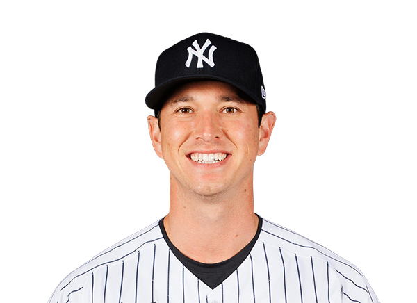 https://a.espncdn.com/i/headshots/mlb/players/full/33685.png
