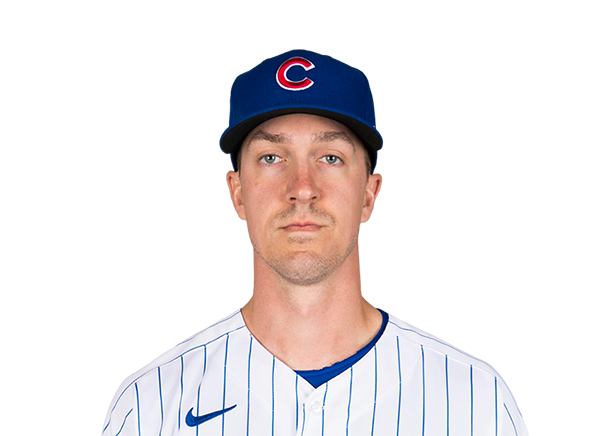 https://a.espncdn.com/i/headshots/mlb/players/full/33695.png