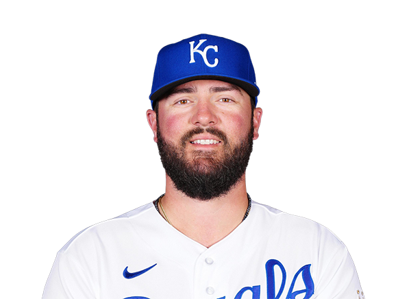 https://a.espncdn.com/i/headshots/mlb/players/full/33698.png