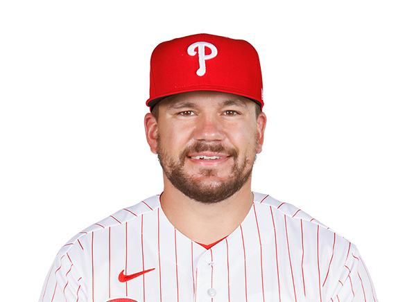 https://a.espncdn.com/i/headshots/mlb/players/full/33712.png