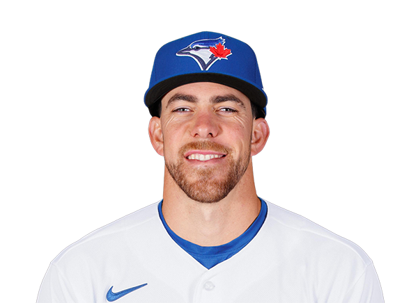 https://a.espncdn.com/i/headshots/mlb/players/full/33713.png