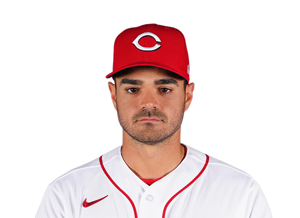 https://a.espncdn.com/i/headshots/mlb/players/full/33714.png