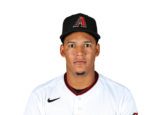 https://a.espncdn.com/i/headshots/mlb/players/full/33724.png