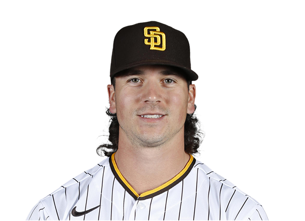 https://a.espncdn.com/i/headshots/mlb/players/full/33727.png