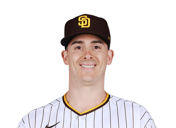 https://a.espncdn.com/i/headshots/mlb/players/full/33728.png