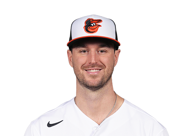 https://a.espncdn.com/i/headshots/mlb/players/full/33730.png