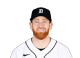 https://a.espncdn.com/i/headshots/mlb/players/full/33732.png
