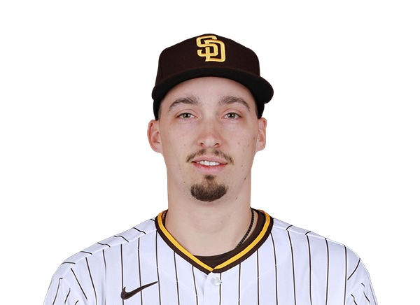 https://a.espncdn.com/i/headshots/mlb/players/full/33748.png