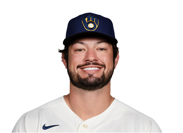https://a.espncdn.com/i/headshots/mlb/players/full/33749.png