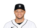 https://a.espncdn.com/i/headshots/mlb/players/full/33760.png