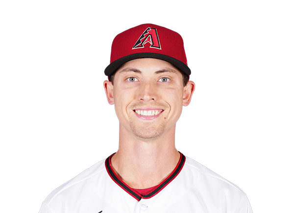 https://a.espncdn.com/i/headshots/mlb/players/full/33770.png