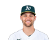 https://a.espncdn.com/i/headshots/mlb/players/full/33771.png