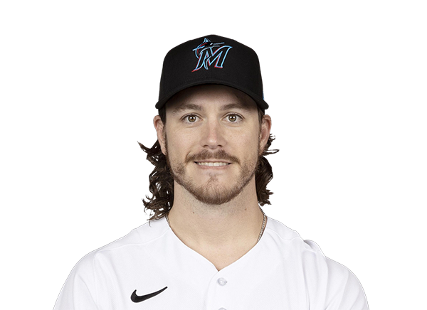 https://a.espncdn.com/i/headshots/mlb/players/full/33776.png