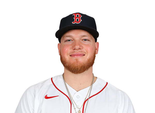 https://a.espncdn.com/i/headshots/mlb/players/full/33786.png