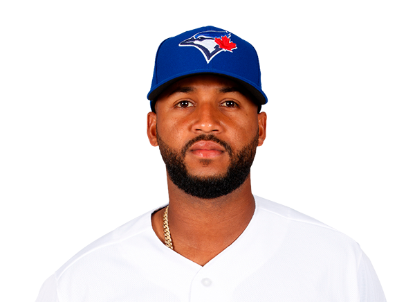 https://a.espncdn.com/i/headshots/mlb/players/full/33788.png