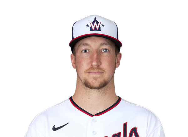 https://a.espncdn.com/i/headshots/mlb/players/full/33793.png